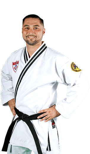 Karate Atlanta Adult Martial Arts