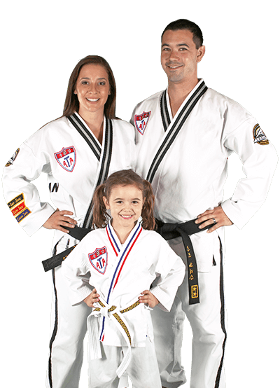 Karate Atlanta | Sandy Springs, Georgia